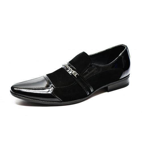 Мужские туфли TarOl 167-1ЛВ