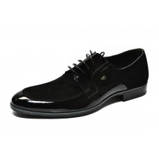 Мужские туфли TarOl 249-1ЛВ