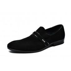 Мужские туфли TarOl 240-1В