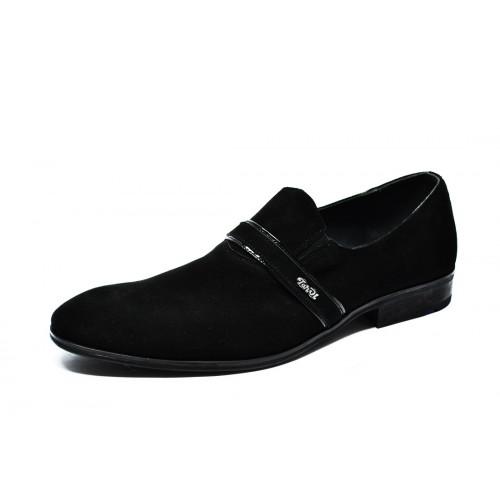 Чоловічі туфлі TarOl 240-1В