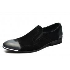 Мужские туфли TarOl 214-1ВТ