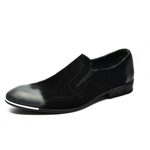 Чоловічі туфлі TarOl 214-1ВТ