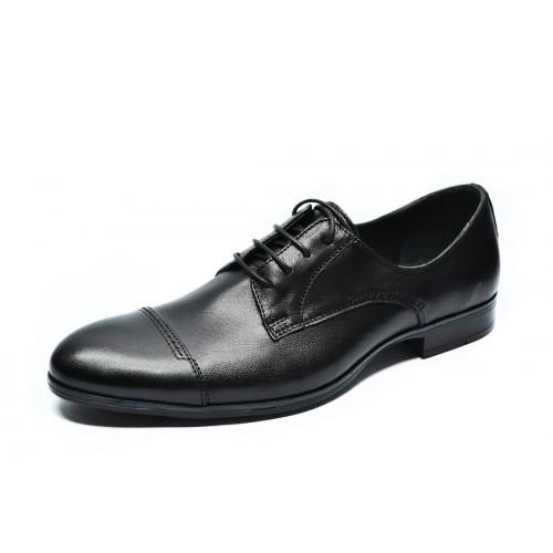 Мужские туфли TarOl 236-1ШК