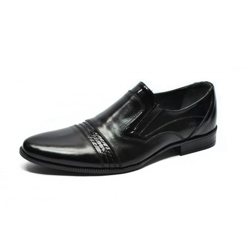 Мужские туфли TarOl 176-1ШК