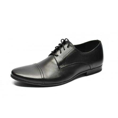 Чоловічі туфлі TarOl 221-1ШК