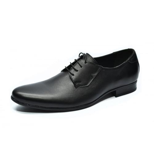 Чоловічі туфлі TarOl 179-1ШК