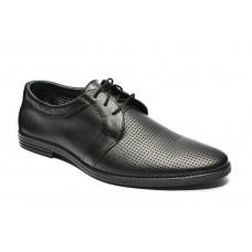 Чоловічі туфлі TarOl 203-1П