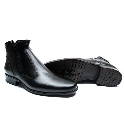 Ботинки мужские TarOl 301-1ШКТ
