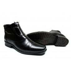 Ботинки мужские TarOl 298-1
