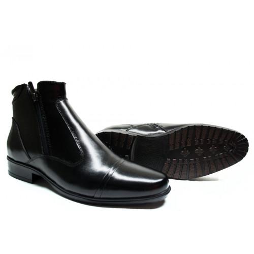 Ботинки мужские TarOl 300-1