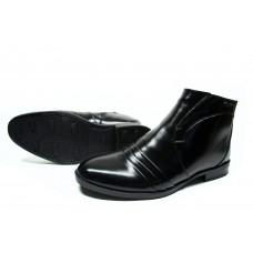 Ботинки мужские TarOl 303-1Т