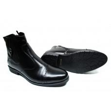 Ботинки мужские TarOl 307-1
