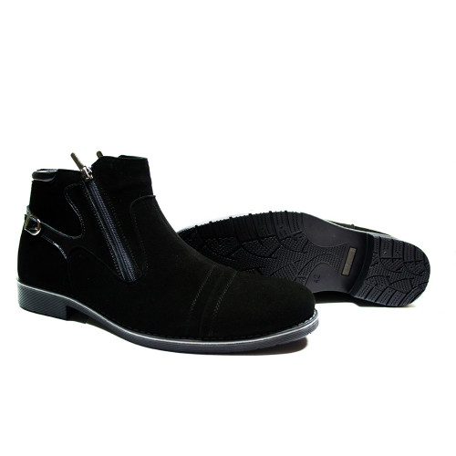 Ботинки мужские TarOl 309-1ВТ