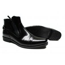 Ботинки мужские TarOl 309-1Т