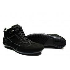 Ботинки мужские TarOl 310-1НТ