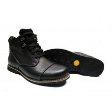 Ботинки мужские TarOl 311-1ШТ