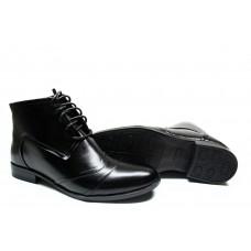 Ботинки мужские TarOl 313-1