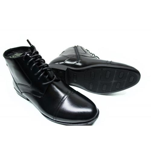 Ботинки мужские TarOl 314-1Т