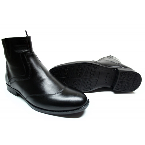 Ботинки мужские TarOl 315-1ШКТ