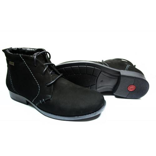 Ботинки мужские TarOl 319-1НТ