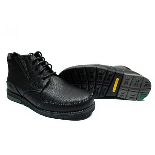 Ботинки мужские TarOl 320-1ШТ