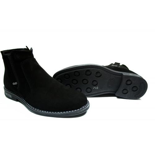 Ботинки мужские TarOl 321-1ВТ
