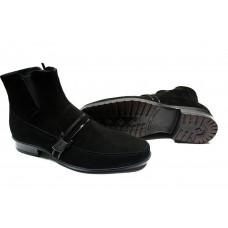 Ботинки мужские TarOl 322-1В