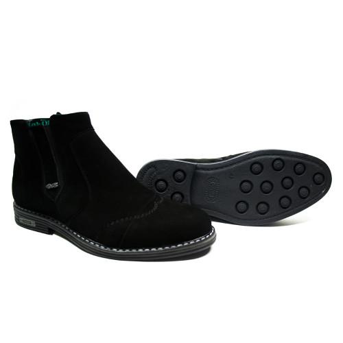 Ботинки мужские TarOl 325-1В