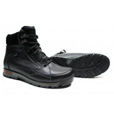 Ботинки мужские TarOl 327-1ШК