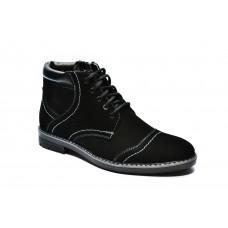 Ботинки мужские TarOl 385-1ВТ