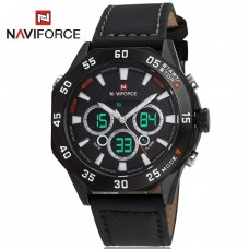 Naviforce 9043