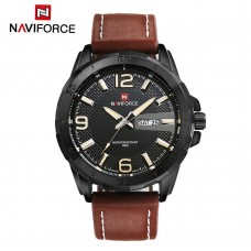 Naviforce 9055