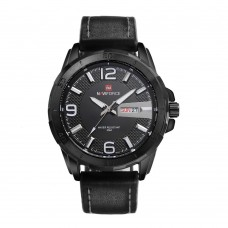 Naviforce 9055 Black