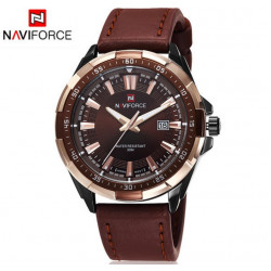 Naviforce Advanter