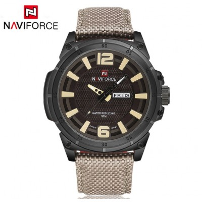 Naviforce 9066
