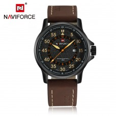 Naviforce 9076