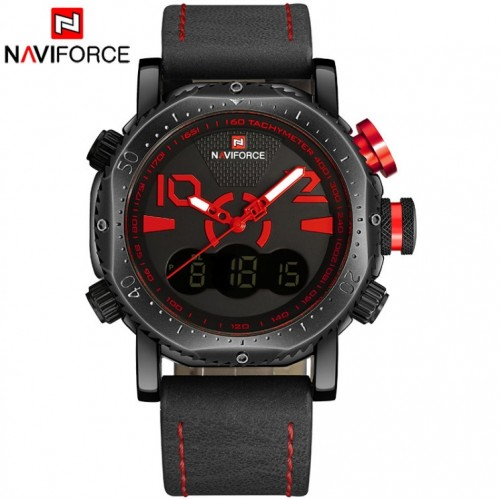 Naviforce 9094