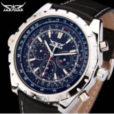 Чоловічий годинник Jaragar Brand