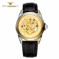 Fngeen Skeleton Gold