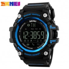 Skmei Smart Blue (Bluetooth)