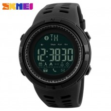 Skmei Smart Clever 1250 (Bluetooth)