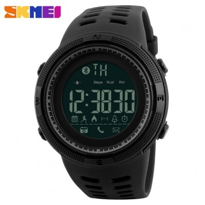 Skmei Smart 1250 Clever (Bluetooth)
