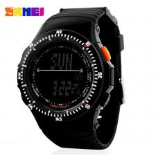 Спортивные часы Skmei SPY