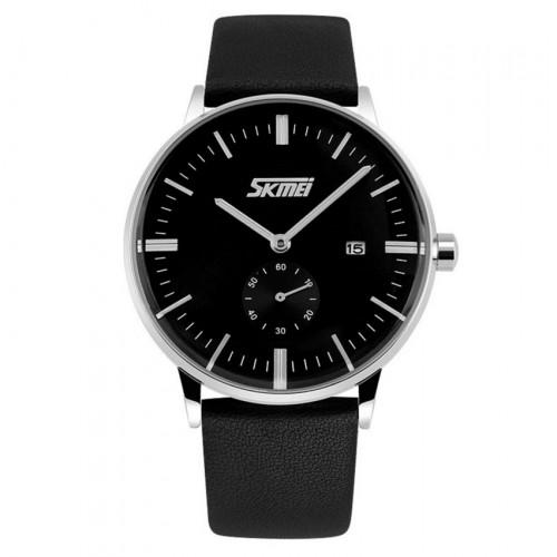 Skmei 9083 (black)