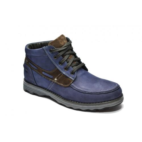Ботинки мужские TarOl 353-5Н