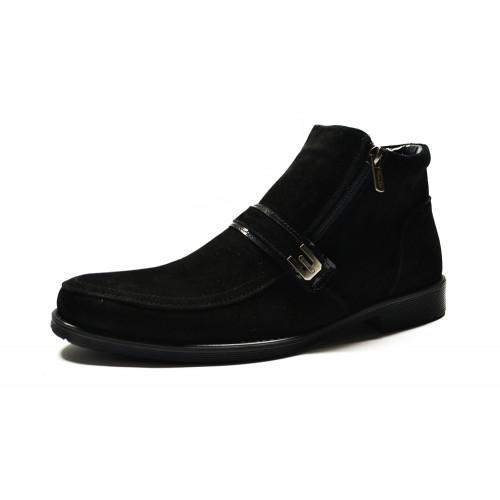 Ботинки мужские TarOl 326-1В