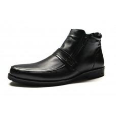 Ботинки мужские TarOl 326-1ШК
