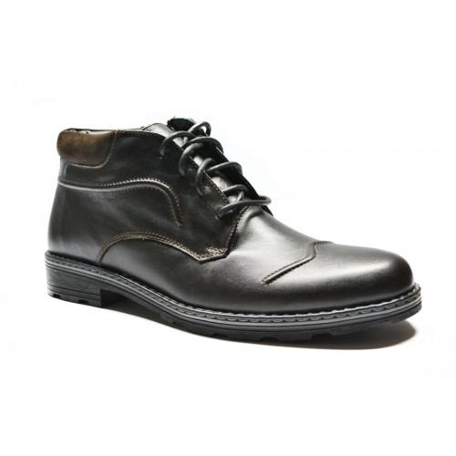 Ботинки мужские TarOl 331-2ШК