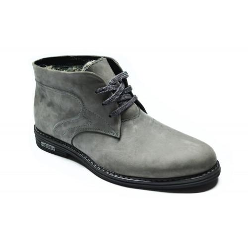Ботинки мужские TarOl 341-3Н