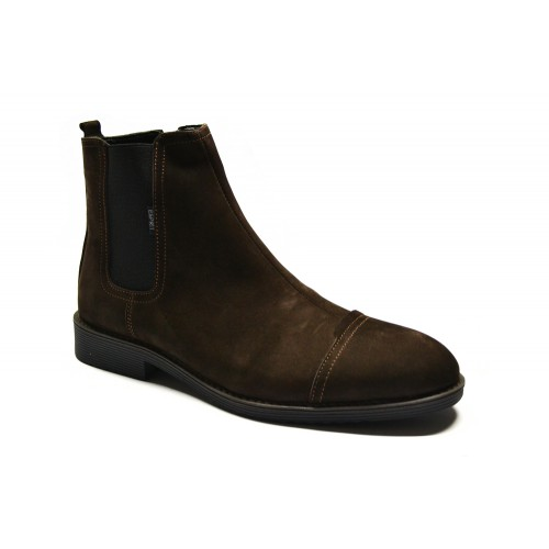 Ботинки мужские TarOl 330-2Н